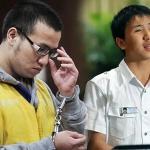 Cú sa lầy của 'cậu bé anh hùng': 15 tuổi cứu 7 bạn học khỏi động đất, 21 tuổi bị kết án 12 năm tù vì lừa đảo