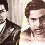 Srinivasa Ramanujan - thiên tài 'biết đếm tới vô tận' và những công thức đi trước thời đại