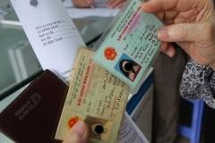 Phát hiện hơn 17 GB dữ liệu cá nhân của người dùng Việt bị lộ, trong đó có ảnh Căn cước công dân