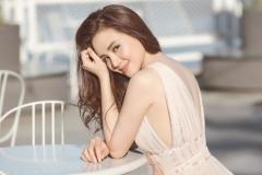 Ca sĩ Vy Oanh - 'đại gia ngầm' của showbiz Việt giàu có cỡ nào?