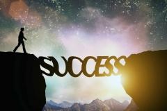 Quy tắc 100%: Bí quyết của người thành công 'ai cũng biết nhưng chưa dám làm'