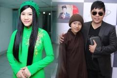 'Tiểu ni cô' Lê Thanh Huyền Trân: Á quân The Voice Kids gây sốt một thời, từ thân thiết đến mâu thuẫn với ba nuôi Quang Lê