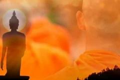 Lời Phật dạy về đức hạnh giữa mùa dịch