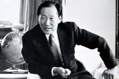 Ông chủ Hyundai: Dùng tờ 500 won vay 50 triệu USD, bí mật nằm ở hình ảnh in trên đồng tiền