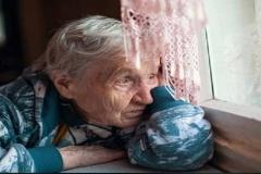 'Hãy đến thăm mẹ đi' - Câu nói thức tỉnh biết bao người con về lòng hiếu thảo