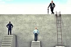 9 điều người thành công nào cũng có, kẻ thất bại tìm mãi không ra