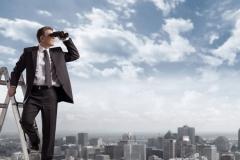 9 đặc điểm của người thông minh, nhất định làm nên sự nghiệp lớn