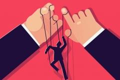 5 dấu hiệu điển hình 'bóc mẽ' người EQ thấp dễ thất bại trong sự nghiệp