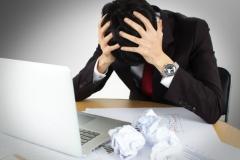 Vì sao người học giỏi thường khó thành công trong sự nghiệp?