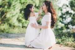 20 điều cha mẹ nên dạy con gái để con lớn lên trở thành người bản lĩnh và khí chất