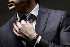 Độ tin cậy quan trọng hơn trí thông minh: 8 đặc điểm nhận biết một người có đáng tin hay không