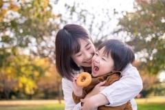 Chỉ mua 6 cái bánh trong khi nhà 7 người: Cách giáo dục con trai thành tài của người mẹ Nhật