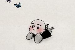 Cuộc đời tốt đẹp nằm ở việc ''không quá mức'', bởi thái quá ắt sẽ gây họa