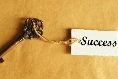 Thành công không bao giờ đến từ an nhàn, suy ngẫm một câu chuyện ý nghĩa sâu sắc