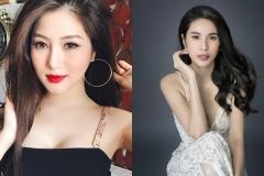Loạt sao của showbiz Việt từng 'dõng dạc' tuyên bố giải nghệ nhưng vẫn đi diễn trên khắp các mặt trận