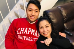 Con trai NSND Hồng Vân thắng giải Đạo diễn phim ngắn đầu tay xuất sắc nhất tại Mỹ
