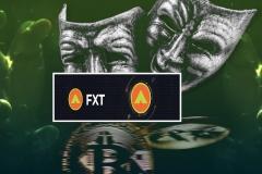 Hệ thống nào đứng đằng sau loạt bài PR về coin của các nghệ sĩ nổi tiếng?