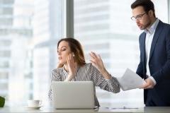 Nhân viên 35 tuổi nhắc nhở dân công sở: Đừng quá thân với đồng nghiệp, mọi mối quan hệ đều cần 'ranh giới'