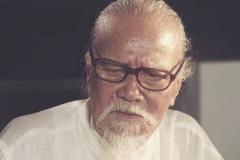 Vĩnh biệt nghệ sĩ Hữu Thành - 'đệ nhất kép lão' yêu nghề như sinh mệnh