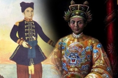 Vị vua nghiêm minh bậc nhất triều Nguyễn và nghi án giết chị dâu chấn động lịch sử