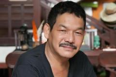 Sao Việt tiếc thương trước sự ra đi của vị đạo diễn đầy 'lửa' nghề