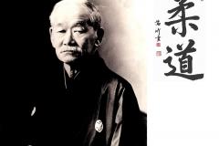 Hôm nay Google Doodle vinh danh Kano Jigoro - ông tổ môn Judo Nhật Bản: Từ cậu bé yếu ớt đến bậc thầy võ thuật