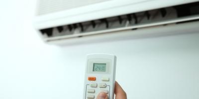 Tham khảo một số máy điều hòa giá dưới 5 triệu tiết kiệm điện, chất lượng tốt