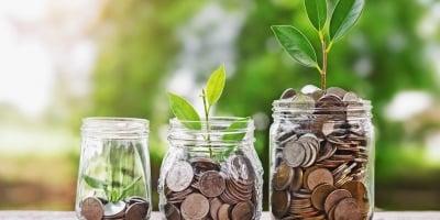 Đồng tiền đi trước là đồng tiền khôn, điểm danh 7 thứ đầu tư càng sớm càng có lãi
