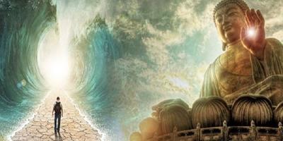 Phật dạy hao tổn bớt phước vì tâm kiêu mạn