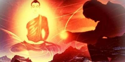 Phật dạy: Tâm còn xao động không thể nhẫn nhục
