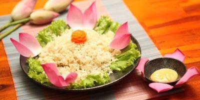 Lời Phật dạy: Bệnh tật do ăn uống vô độ mà ra