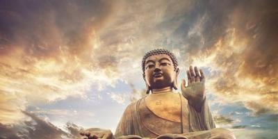 8 cách đơn giản giúp thay đổi vận mệnh con người theo lời Phật dạy