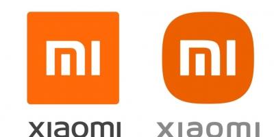 Logo 7 tỷ và chiến lược Marketing vô cùng thông minh của Xiaomi