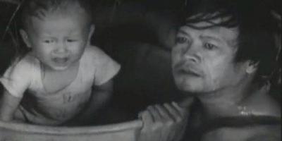 Em bé của 'Cánh đồng hoang': Ngày ấy là diễn viên nhí, bây giờ là tỷ phú nông dân
