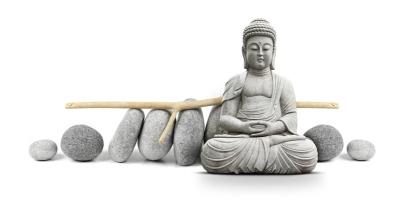 Phật răn: 7 nghề kiếm bạc tỷ nhưng đừng bao giờ làm kẻo rước nghiệp ác vào thân