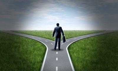 Bỏ ngay 4 thói quen xấu này, thành công sẽ đến với bạn