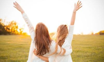 15 câu nói hay nhất về tình bạn ai cũng nên đọc