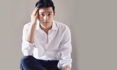 Chàng trai 'soái ca' gốc Việt 2 lần từ chối Google trở thành cố vấn Bộ Tài chính Anh ở tuổi 24